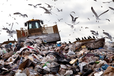 Landfill small shutterstock_166556393
